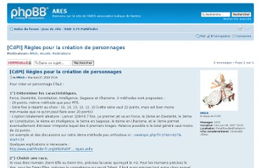 http://www.ares44.fr/forum/viewtopic.php?f=37&t=644