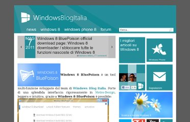http://www.windowsblogitalia.com/2011/05/windows-8-bluepoison-official-download-page-windows-8-downloader-sbloccare-tutte-le-funzioni-nascoste-di-windows-8/