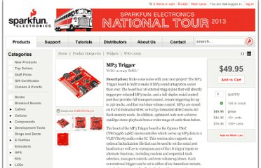 https://www.sparkfun.com/products/11029