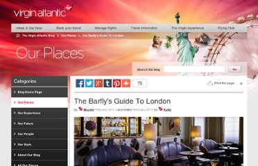 http://blog.virgin-atlantic.com/t5/Our-Places/The-Barfly-s-Guide-To-London/ba-p/570