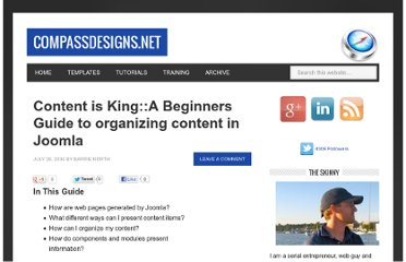 http://www.compassdesigns.net/content-is-kinga-beginners-guide-to-organizing-content-in-joomla/