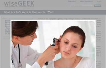 http://www.wisegeek.com/what-are-safe-ways-to-remove-ear-wax.htm#slideshow