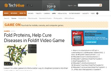http://www.techhive.com/article/202617/fold_proteins_cure_diseases_foldit_video_game.html