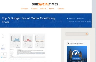 http://oursocialtimes.com/top-5-budget-social-media-monitoring-tools/