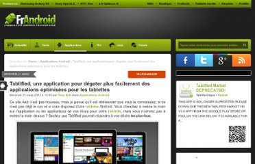 http://www.frandroid.com/applications/96421_tablified-sort-son-application-pour-degoter-plus-facilement-des-applications-optimisees-pour-les-tablettes