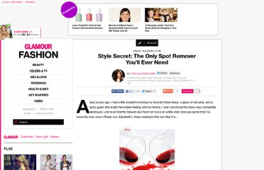 http://www.glamour.com/fashion/blogs/dressed/2008/10/style-secret-the-only-spot-rem.html