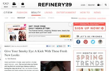 http://www.refinery29.com/smoky-eye-tips