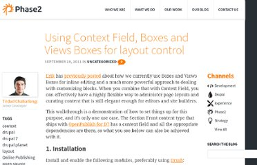 http://www.phase2technology.com/blog/using-context-field-boxes-and-views-boxes-for-layout-control/