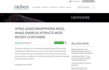 http://www.nielsen.com/us/en/newswire/2011/apple-leads-smartphone-race-while-android-attracts-most-recent-customers.html