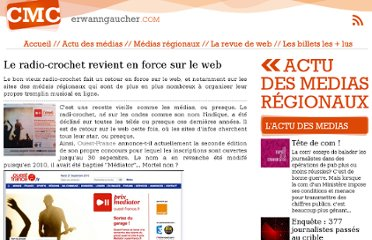 http://www.erwanngaucher.com/article/29/06/2011/le-radio-crochet-revient-en-force-sur-le-web/609