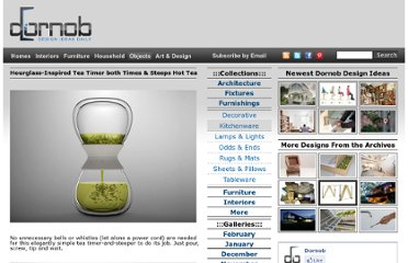http://dornob.com/hourglass-inspired-tea-timer-both-times-steeps-hot-tea/#axzz2P59KrFxF