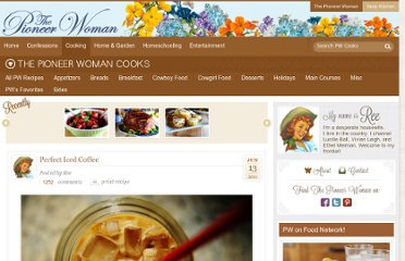 http://thepioneerwoman.com/cooking/2011/06/perfect-iced-coffee/comment-page-7/#comments