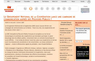http://www.ressources-solidaires.org/Le-Groupement-National-de-la#.UViM_9GI70M