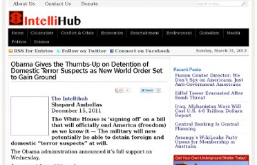 http://intellihub.com/2011/12/14/obama-gives-the-thumbs-up-on-detention-of-domestic-terror-suspects-as-new-world-order-set-to-gain-ground/