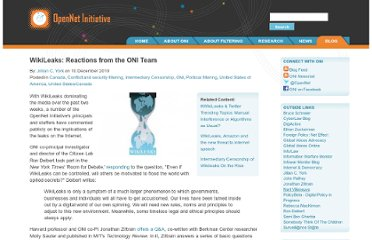 https://opennet.net/blog/2010/12/wikileaks-reactions-oni-team