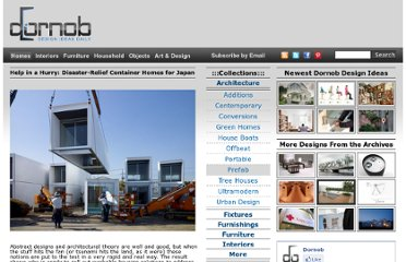 http://dornob.com/help-in-a-hurry-disaster-relief-container-homes-for-japan/#axzz2OzIdGb6J