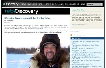 http://blogs.discovery.com/show-news/