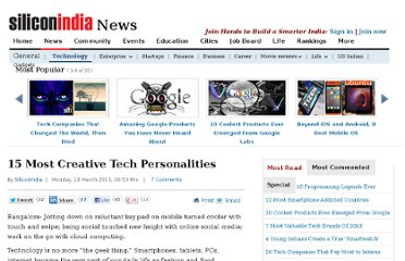 http://www.siliconindia.com/news/technology/15-Most-Creative-Tech-Personalities--nid-143490-cid-2.html