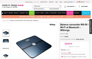 http://www.madeindesign.com/prod-pese-personne-ws-50-balance-connectee-wi-fi-et-bluetooth-withings-refwithings.html