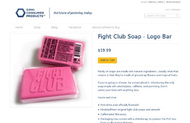 http://shop.omniconsumerproductscorporation.com/products/fight-club-soap-logo-bar
