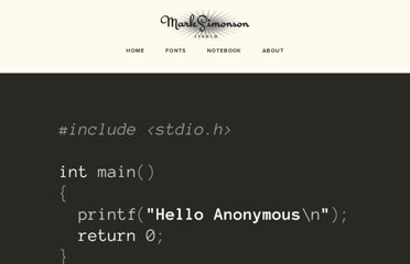 http://www.marksimonson.com/fonts/view/anonymous-pro