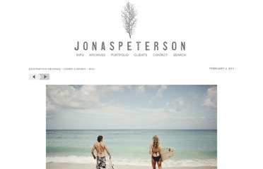 http://jonaspeterson.com/wedding/wedding-sammy-mandy-bali/