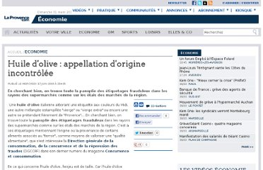 http://www.laprovence.com/article/economie/38099/huile-dolive-appellation-dorigine-incontrolee.html