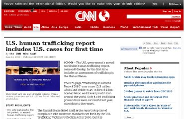 http://www.cnn.com/2010/US/06/14/human.trafficking/index.html