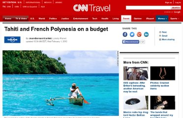 http://www.cnn.com/2012/02/01/travel/tahiti-budget-lp
