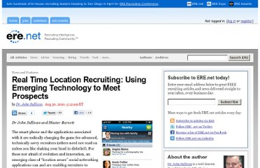 http://www.ere.net/2010/08/30/real-time-location-recruiting-using-emerging-technology-to-meet-prospects/