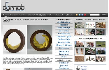 http://dornob.com/fruit-bowl-loops-8-circular-wood-glass-metal-designs/#axzz2P3bOTcP2