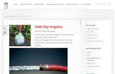 http://www.providentliving.org.nz/bottle-drip-irrigation/