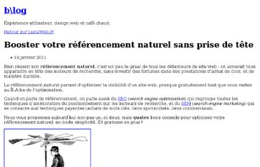 http://blog.lunaweb.fr/referencement-naturel-seo/#more-3447