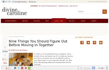 http://www.divinecaroline.com/love-sex/nine-things-you-should-figure-out-moving-together