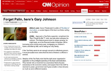 http://www.cnn.com/2010/OPINION/11/10/friedersdorf.johnson.gop/index.html