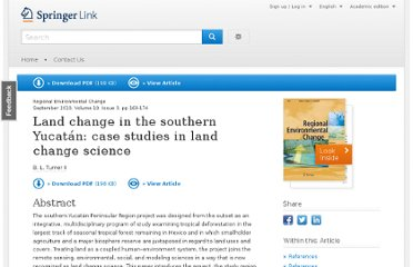 http://link.springer.com/article/10.1007%2Fs10113-010-0129-1