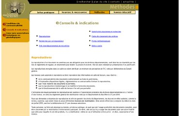 http://archives.bas-rhin.fr/scripts/02methodes/02b_methodes_conseils.asp