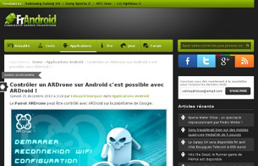 http://www.frandroid.com/applications/54159_controler-un-ardrone-sur-android-cest-possible-avec-ardroid