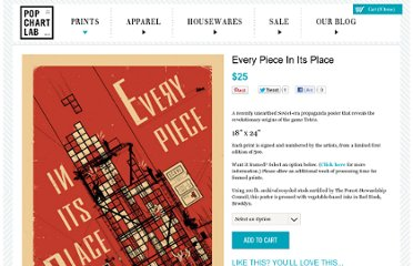 http://popchartlab.com/products/every-piece-in-its-place