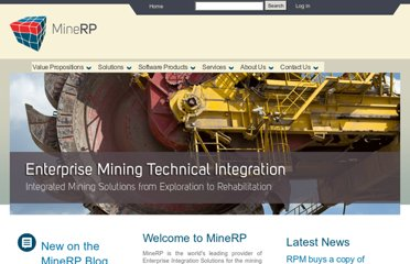 http://www.minerpsolutions.com/en/software/enterprise/SpatialDash.aspx