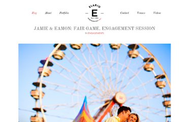 http://elariophotography.com/jamie-eamon-fair-game-engagement-session/