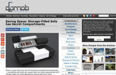 http://dornob.com/saving-space-storage-filled-sofa-has-secret-compartments/#axzz2P3k7aGvl