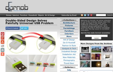 http://dornob.com/double-sided-usb-solves-painfully-universal-design-problem/#axzz2OzHBeT4w