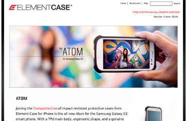 https://www.elementcase.com/Element-Case-Atom-Galaxy-S3-case-a/307.htm