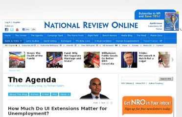 http://www.nationalreview.com/agenda/231450/how-much-do-ui-extensions-matter-unemployment-josh-barro