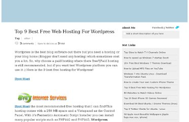 http://www.thetechreel.com/2009/10/top-9-best-free-web-hosting-for.html