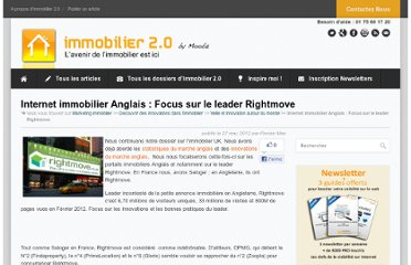 http://www.immobilier2.0-le-blog.com/internet-immobilier-anglais-focus-sur-le-leader-rightmove/