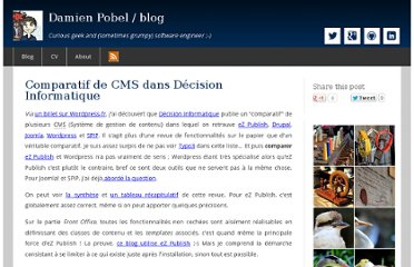 http://damien.pobel.fr/post/comparatif-de-cms-dans-decision-informatique