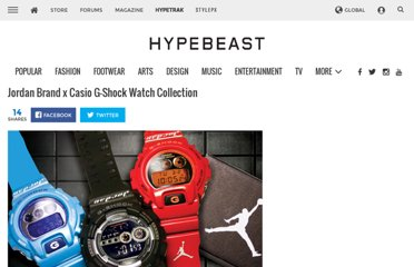 http://hypebeast.com/2011/2/jordan-brand-x-casio-g-shock-watch-collection?_locale=en