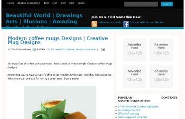 http://somethinbeautiful.blogspot.com/2010/02/modern-coffee-mugs-designs-creative-mug.html